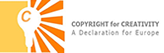 Open letter on modernising copyright in the Digital Single Market