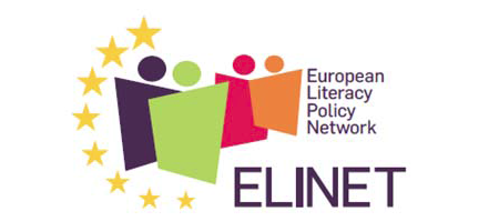 European Literacy Policy Network (ELINET)