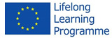 European Literacy Policy Network (ELINET) in Vienna