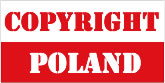 New copyright law in Poland heralds new era for libraries