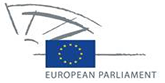JURI committee vote to respect the spirit and the letter of the Marrakesh Treaty in Europe