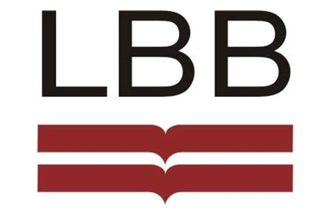 Latvian Librarians Association (LBB)
