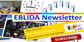 EBLIDA Newsletter November 2015 now published