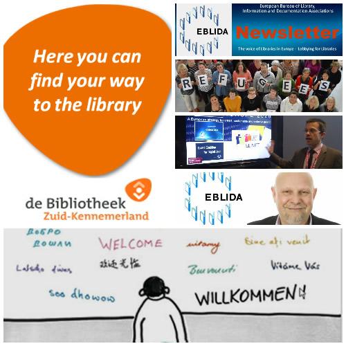 Check www.eblida.org's SEO