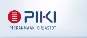 PIKI Library
