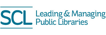 Society of Chief Librarians (SCL)