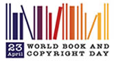 Press Release published on World Book and Copyright Day