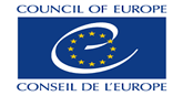 Council of Europe Internet of Citizens