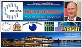 EBLIDA Newsletter January 2017