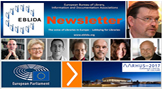 EBLIDA Newsletter March 2017