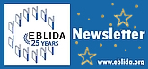 EBLIDA Newsletter December