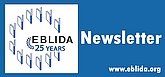 EBLIDA Newsletter October 2017