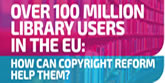 A Copyright fit for the Digital Age: momentum building