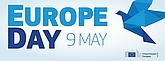 Celebrating Europe Day by registering to the 26th EBLIDA-NAPLE Conference Libraries bridging borders