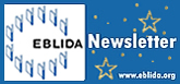 EBLIDA Newsletter December 2018