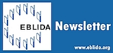 EBLIDA Newsletter May 2018