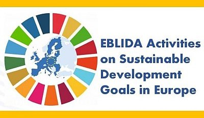 EBLIDA Activities on Sustainable Development Goals