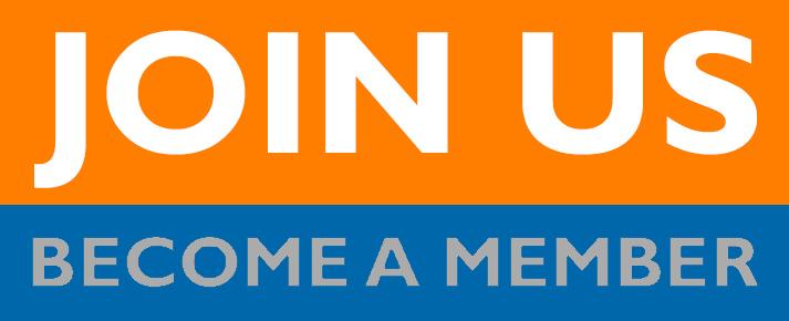 join membership的圖片搜尋結果