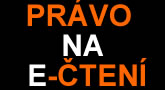 Czech translation of the position paper: The right to e‐read