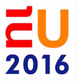 The Netherlands EU Presidency 2016